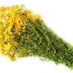 Целебный травяной отвар - уникальный рецепт для укрепления сосудов.