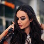 33 секрета красоты для девушек!