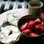 Диетические завтраки: 30 вариантов.