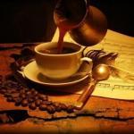 10 советов, как сварить вкусный кофе.