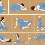 Делайте это упражнение всего 1 раз в 2 дня.