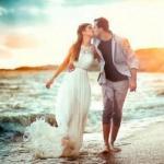 Уровни любви между мужчиной и женщиной.