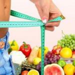7 продуктов против лишнего веса?