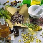 Природные антибиотики.   При лечении многих болезней необходимы антибиотики.