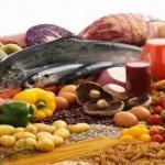 14-Дневный план здорового питания.