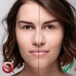 4 ошибки в макияже: больше мы так не сделаем!