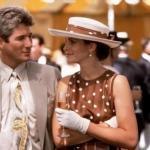 69 самых романтических фильмов.