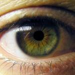Методика улучшения зрения.