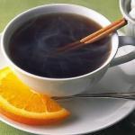Хронический гайморит можно обычным черным чаем вылечить.