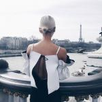 15 советов стиля от эксперта моды?