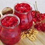 Ягода калина польза и вред. Калина - одна из самых полезных ягод в природе?