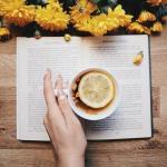 10 рецептов лечения хорошей литературой.