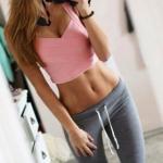 5 объективных причин, мешающих похудеть.