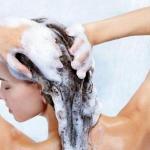 Необходимый уход за волосами?