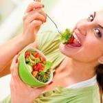 5 вещей, которые обязаны знать все, кто хочет похудеть!