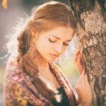 Сильная молитва от ссор и обид с мужем или женой.
