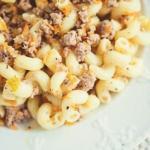 Как приготовить макароны: 10 вкусных рецептов.