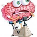69 простых советов для улучшения работы мозга.