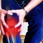 Как облегчить боли в суставах при помощи домашних средств.