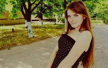 Аватар пользователя Анна Георгиева